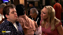 Still #8 from The King of Queens: Series 6