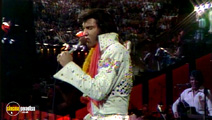 Still #2 from He Touched Me: The Gospel Music of Elvis Presley