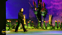 Still #1 from Ross Noble: Unrealtime