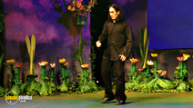Still #3 from Ross Noble: Unrealtime