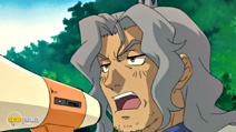Still #1 from Full Metal Panic? FUMOFFU: Vol.2