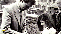 Still #2 from The World of Richard Burton