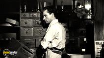 Still #5 from The World of Richard Burton
