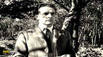 Still #6 from The World of Richard Burton