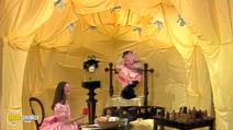 Still #1 from Alice in Wonderland: A Dance Fantasy