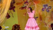 Still #5 from Alice in Wonderland: A Dance Fantasy