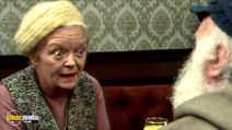 Still #1 from Only Fools and Horses: To Hull and Back