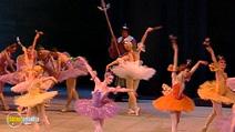Still #2 from Kirov Ballet: The Sleeping Beauty