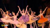 Still #4 from Kirov Ballet: The Sleeping Beauty