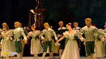 Still #7 from Kirov Ballet: The Sleeping Beauty