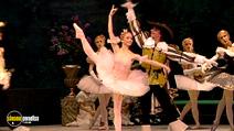 Still #8 from Kirov Ballet: The Sleeping Beauty