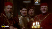 Still #8 from Otello: A Film by Franco Zeffirelli