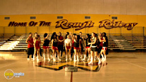 Still #1 from Bring It On: Fight to the Finish