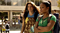Still #4 from Bring It On: Fight to the Finish
