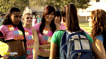 Still #5 from Bring It On: Fight to the Finish