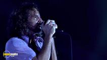 Still #1 from Pearl Jam: Immagine in Cornice