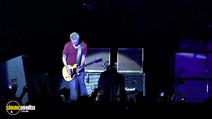 Still #2 from Pearl Jam: Immagine in Cornice
