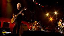 Still #3 from Pearl Jam: Immagine in Cornice