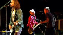 Still #5 from Pearl Jam: Immagine in Cornice