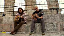Still #6 from Pearl Jam: Immagine in Cornice