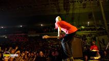 Still #8 from Pearl Jam: Immagine in Cornice