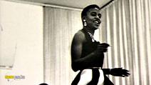 Still #7 from Ladysmith Black Mambazo: Gentle Steps to Freedom