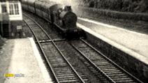 Still #4 from Irish Railways: On Tracks Broad and Narrow