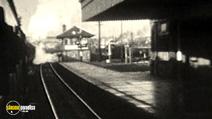 Still #5 from Irish Railways: On Tracks Broad and Narrow