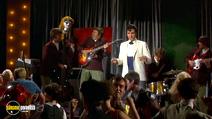Still #4 from Elvis Presley: Double Trouble