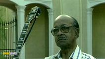 Still #2 from Legendary New Orleans Musicians