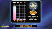 Still #1 from Who Wants to Be a Millionaire 4