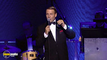 Still #4 from The Rat Pack: Live from Las Vegas