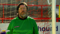 Still #7 from Ricky Tomlinson: Football My Arse