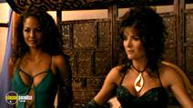 Still #6 from Mortal Kombat Conquest: Kreeya