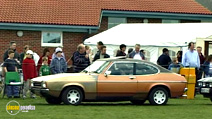 Still #4 from Classic Collectors Cars