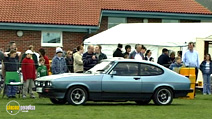 Still #5 from Classic Collectors Cars