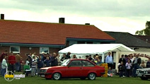 Still #7 from Classic Collectors Cars