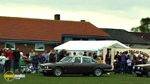 Still #8 from Classic Collectors Cars