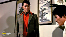 Still #6 from Goodbye Bruce Lee: His Last Game of Death