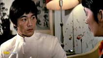 Still #7 from Goodbye Bruce Lee: His Last Game of Death