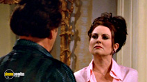 Still #5 from Will and Grace: Series 5