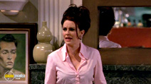 Still #8 from Will and Grace: Series 5