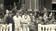 Still #1 from Richie Benaud: His Greatest XI