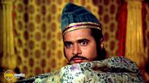 Still #6 from Umrao Jaan