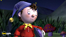 Still #1 from Noddy: Jingle Bells
