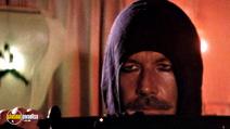Still #1 from The Ninja Terminator