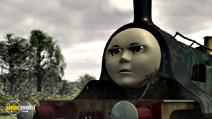 Still #5 from Thomas and Friends: Splish, Splash, Splosh!