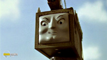 Still #3 from Thomas and Friends: The Very Best Of