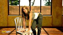 Still #1 from Carmen Electra: Lap Dance