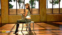 Still #6 from Carmen Electra: Lap Dance